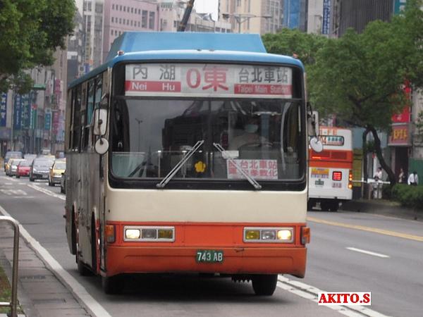 743-AB.jpg