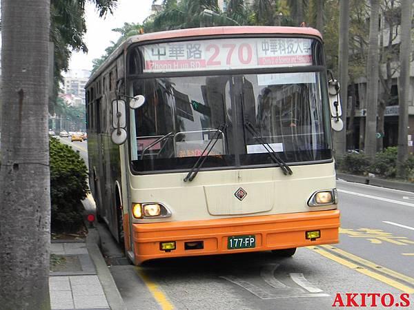177-FP(原302-AB).JPG