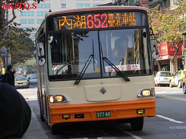 652路(尚未改版前)377-AB.JPG