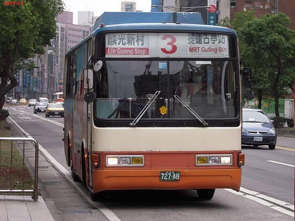 3路  727-AB.jpg