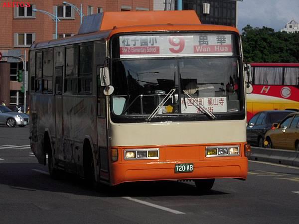9路  720-AB(車頂改為橘色).jpg