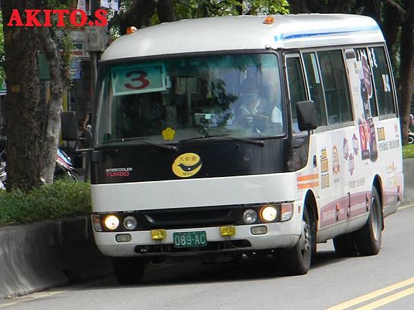 089-AC.JPG