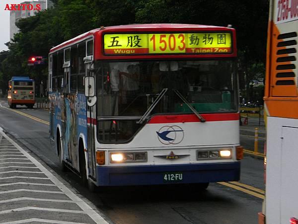 1503(指南3路)  412-FU.JPG