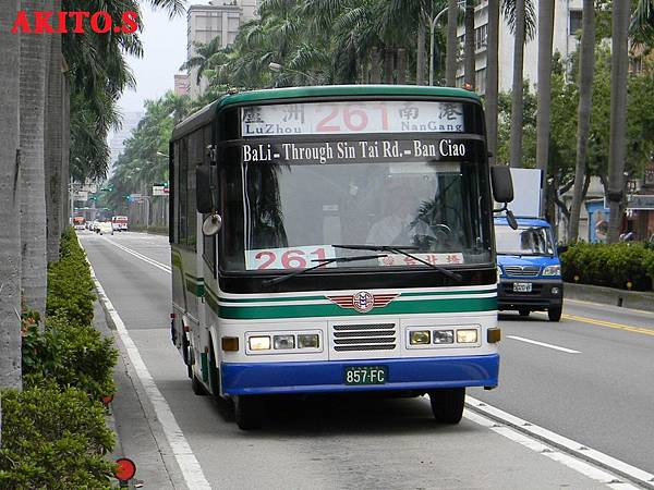 857-FC.JPG