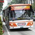 910-FR.JPG