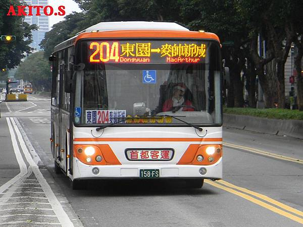 158-FS.JPG