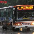 275副線  593-FN.JPG