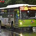 353-FR.JPG