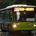 362-FR.JPG