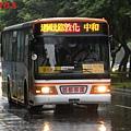首都客運支援車  敦化幹線  879-FN.JPG