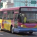 專車  621-AB.jpg