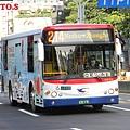 692-FR.JPG
