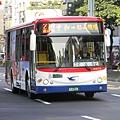 693-FR(直達車).JPG