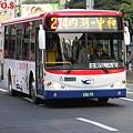 696-FR.JPG