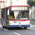 697-FR.JPG