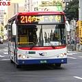 701-FR.JPG