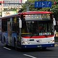 706-FR.JPG