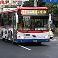 783-FR(直達車).JPG
