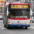 220路支援  008-FP.JPG