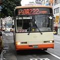 813-AB.JPG