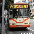 827-AB.JPG