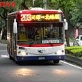203路  430-FR