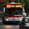 203路  432-FR