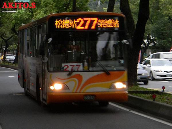 277路  500-AD