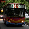 612路  342-AC