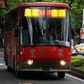 皇家客運金山--台北  133-FB