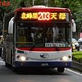 紅2支援  203路  189-FR