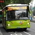 287路  763-FR