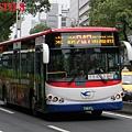 忠孝新幹線支援  247路  748-FL