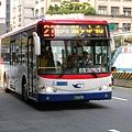710-FR