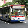 782-FR