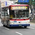 780-FR