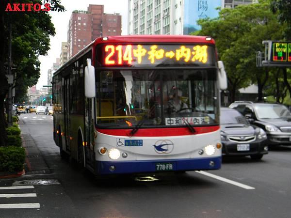 778-FR