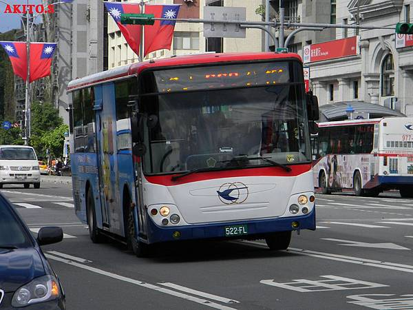 522-FL