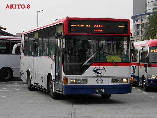 861路  006-FD