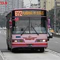 672路  211-FN