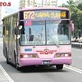 672路  796-FL