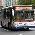 781-FR(直達車)
