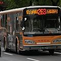 305-FN
