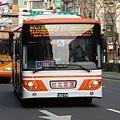 275路(正線)  382-FM.JPG