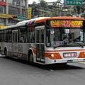 275路(正線)  383-FM.JPG