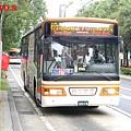 275路(正線)  589-FN.JPG