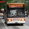 275路(正線)  590-FN.JPG