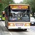 275路(正線)  598-FN.JPG