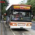275路(正線)  669-FN.JPG