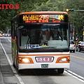 275路(副線)  428-FU.JPG